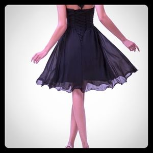 This Beautiful Dress is100.00 till12:00am 10/20/18